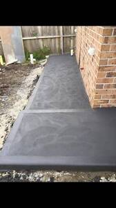 Empire Pro Concreting Meadow Heights Hume Area Preview