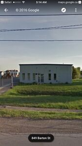 A1 Quality Affordable Automotive Repair  Cambridge Kitchener Area image 5