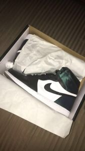 All Star 1s Size 12