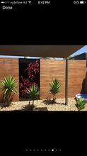 Lb concreting & landscaping pty ltd Truganina Melton Area Preview