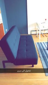 Full furniture for sale
