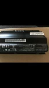 Asus Replacement Charger & Asus Battery