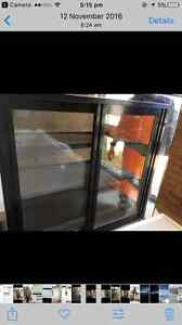 Refrigerated Display Unit -Under 12 months old Mitcham Whitehorse Area Preview