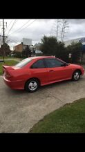 Mitsubishi Lancer{{ RWC + 6 MONTH REGO}}AUTO 4 cylinder 1.5 Springvale Greater Dandenong Preview
