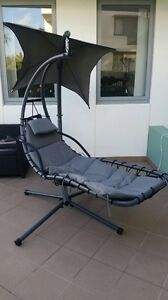Swing lounger Chair Botany Botany Bay Area Preview