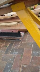Construction steel Fairfield Fairfield Area Preview