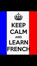 French lessons all level, all age by native french person Golden Square Bendigo City Preview