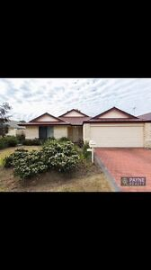 4x2 house for rent Greenfields Mandurah Area Preview