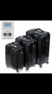 Travel Luggage (Free Delivery)