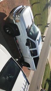 2010 Chevrolet Silverado 2500 Ltz