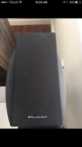 Mint Condition Wharfedale High End speakers