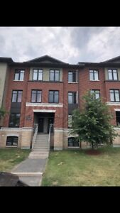 Rockland Apartments Condos For Sale Or Rent In Ottawa Kijiji Classifieds