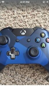 Xbox one controllers for sale