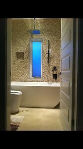 Plumber free quotes Sylvania Sutherland Area Preview