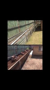 S & T Concreting and Handyman Mount Cotton Redland Area Preview