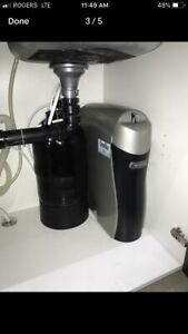 Kinetico Water Systems (Cheaper Pricing)