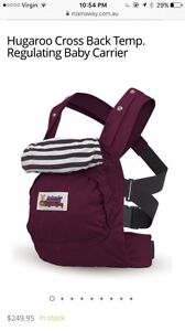 Baby carriers mamaway Bardwell Park Rockdale Area Preview