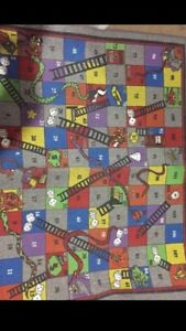 Lots of Kids Toys, Area Rug and more for Sale as a Lot