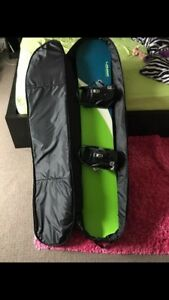 Snowboarding Gear ! HELP NEED GONE
