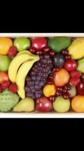 Fruit and Vegetables Delivery Services (All Areas) Homebush Strathfield Area Preview