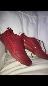 Nike shoes for women size 7.5