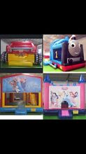 CHEAPEST PARTY HIRE ALL YEAR ROUND Carrum Downs Frankston Area Preview