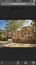 Westmead 2 bedroom for rent Westmead Parramatta Area Preview
