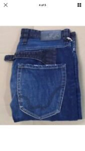 Brand New with tags Replay Jeans