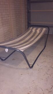 Hammock for sale Redcliffe Belmont Area Preview