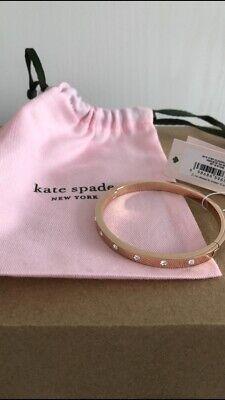 Kate Spade New York Bangle