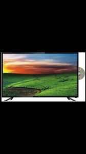 "Teac 32"" HD LED DVD Combo brand NEW Regents Park Auburn Area Preview"