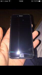 Iphone 6 64GB Unlock Nego