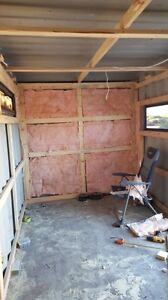 20ft shipping container shack Sorell Sorell Area Preview