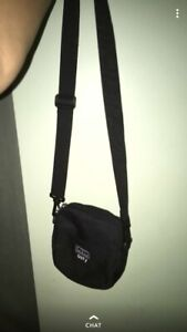 Obey Side Bag (Brand New)
