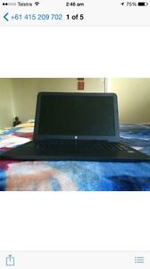 Laptop Chester Hill Bankstown Area Preview