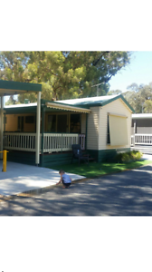 Three Bedroom Cabin with Carport Altona Hobsons Bay Area Preview