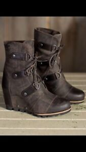 Sorel Boots *BRAND NEW WITH TAGS*