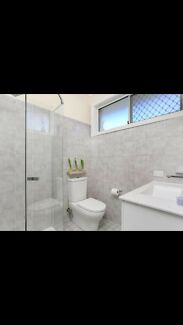 Baulkham Hills two bedroom house for rent