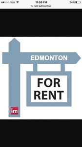 Queen Mary park- ADULT 1 bdrm