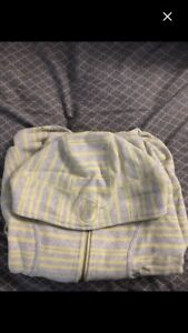 Like new condition limited edition lululemon scuba hoodie