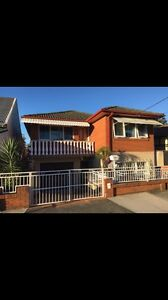 Single room 5min walk from station! Tempe Marrickville Area Preview