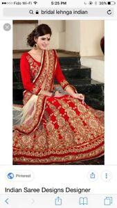 Indian pakistani ladies outfit on rent Lehnga gown salwar