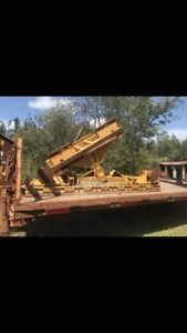 Truck plow for sale