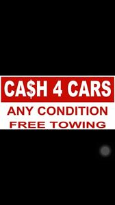 Cheap towing & Cash for Toyota hilux hiace landcruiser any condition Underwood Logan Area Preview