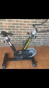 Gym equipment Fairview Park Tea Tree Gully Area Preview