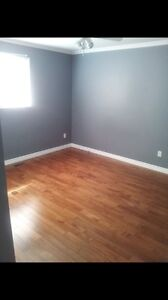 Bedroom for rent in Newly Renovated Cole Harbour Home