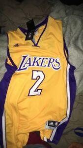 lonzo ball jersey $90