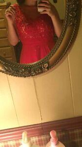 robe de bal Saguenay Saguenay-Lac-Saint-Jean image 3