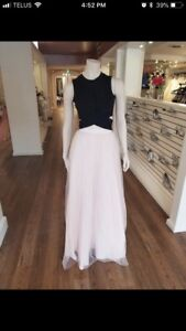Prom Dress Evening Gown! BRAND NEW, Tags On