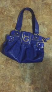 Ladies new guess purse